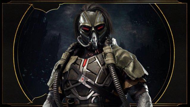 Mortal Kombat 11 immagine 214964