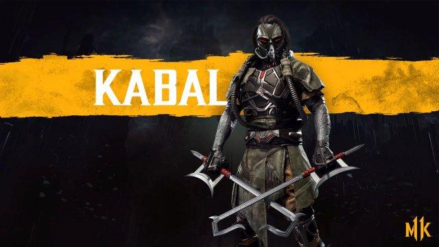 Mortal Kombat 11 immagine 214972