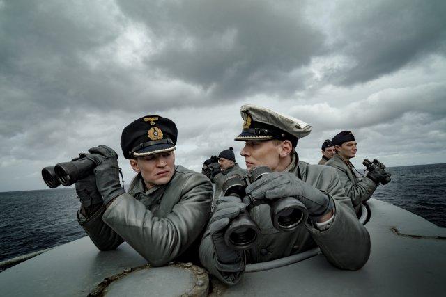 Das Boot - Immagine 213888
