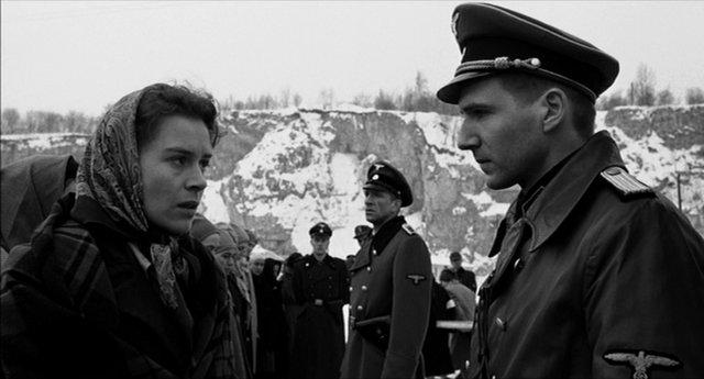 Schindler's List - La lista di Schindler - Immagine 14 di 14