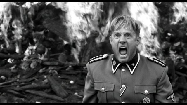 Schindler's List - La lista di Schindler immagine 214100