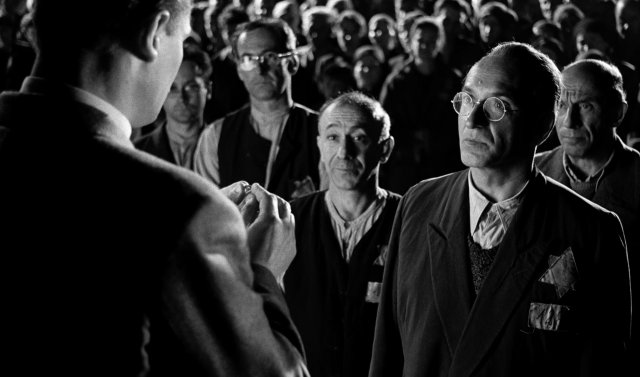 Schindler's List - La lista di Schindler - Immagine 214102