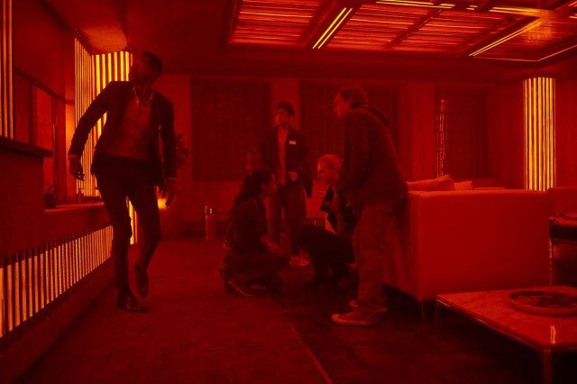 Escape Room immagine 215068