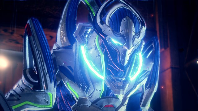 Astral Chain immagine 215127