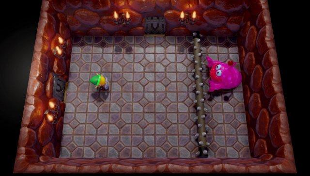 The Legend of Zelda: Link's Awakening immagine 215164