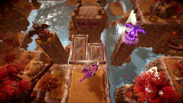 Dragons: L'Alba dei Nuovi Cavalieri immagine 215427