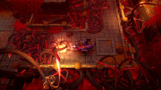 Dragons: L'Alba dei Nuovi Cavalieri immagine 215431