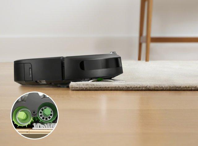Roomba i7+ - Immagine 215407
