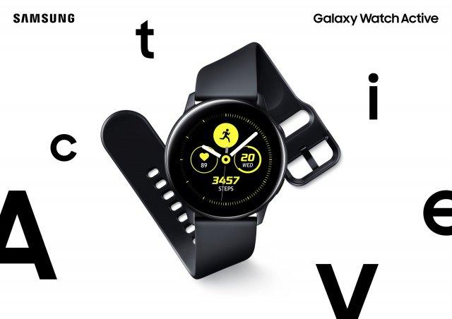 Samsung Galaxy S10 - Immagine 215590