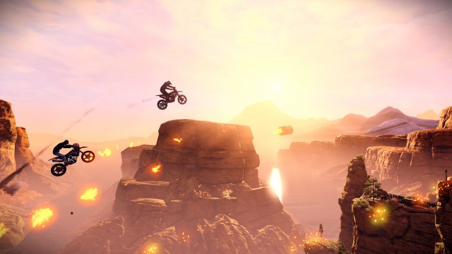 Trials Rising - Immagine 11 di 12