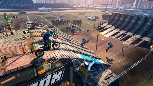 Trials Rising immagine 215639