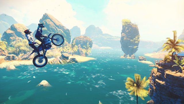 Trials Rising immagine 215659