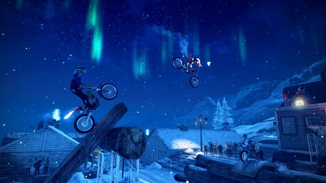Trials Rising immagine 215663