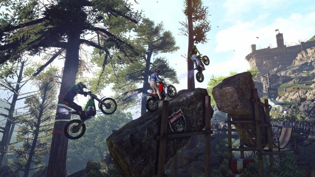 Trials Rising immagine 215675