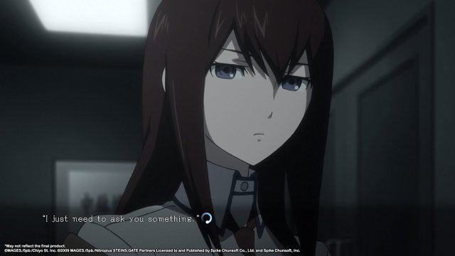 Steins;Gate Elite immagine 215708