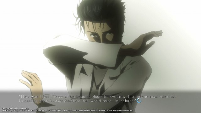 Steins;Gate Elite immagine 215720