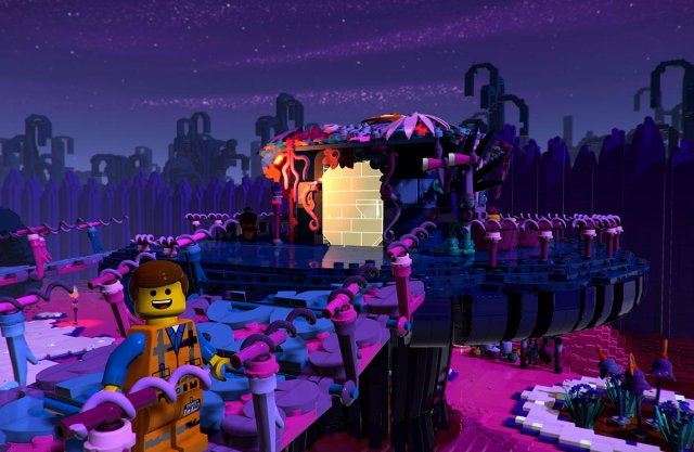 The LEGO Movie 2 Videogame immagine 215747