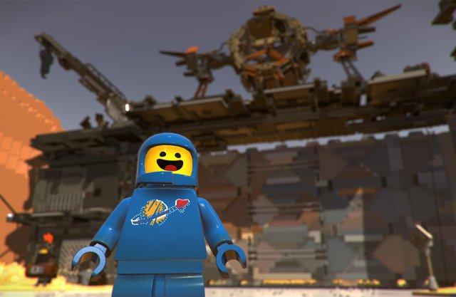 The LEGO Movie 2 Videogame immagine 215772