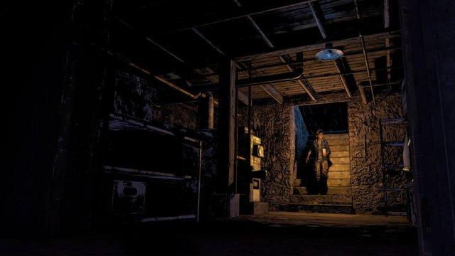 The Walking Dead: The Final Season - Immagine 215965