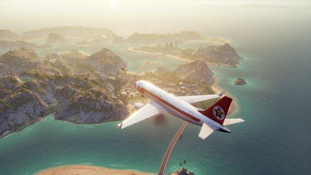 Tropico 6 - Immagine 216057