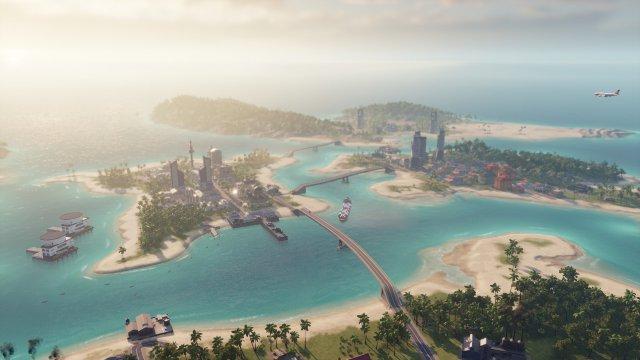 Tropico 6 - Immagine 216059
