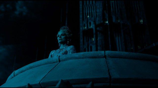 Maleficent: Signora del Male - Immagine 218830