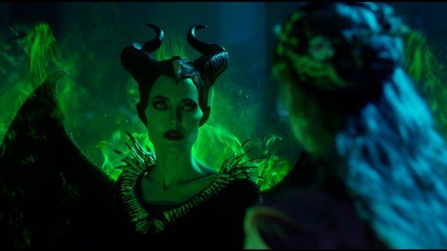 Maleficent: Signora del Male - Immagine 218832
