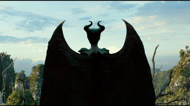 Maleficent: Signora del Male - Immagine 218833