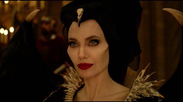 Maleficent: Signora del Male - Immagine 218834