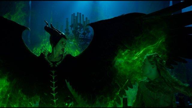 Maleficent: Signora del Male - Immagine 218835