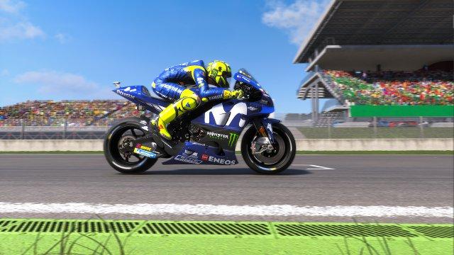 MotoGP 19 - Immagine 216501