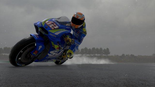 MotoGP 19 - Immagine 216505