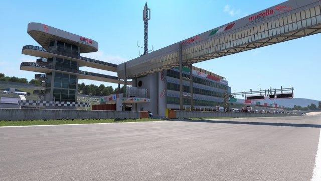 MotoGP 19 - Immagine 216513