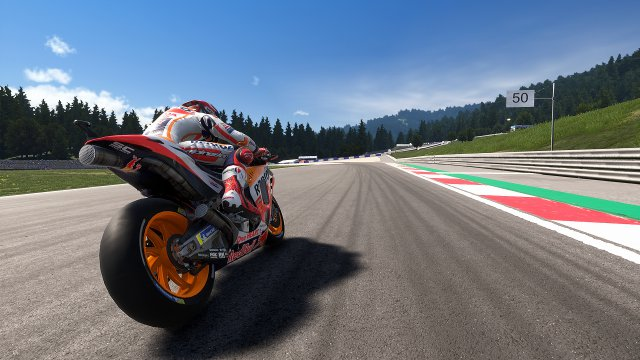 MotoGP 19 - Immagine 216517