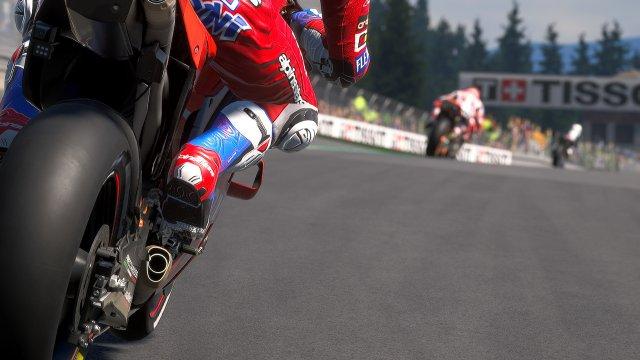 MotoGP 19 - Immagine 219871