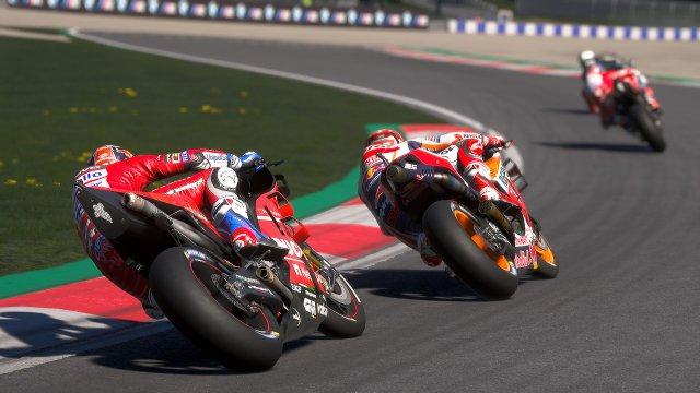 MotoGP 19 - Immagine 219875