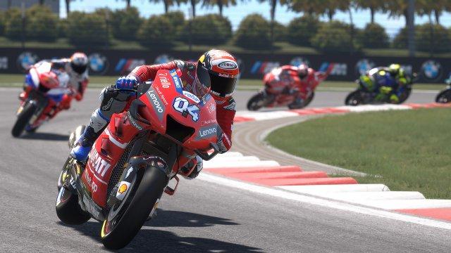 MotoGP 19 - Immagine 219879