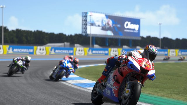 MotoGP 19 - Immagine 219883