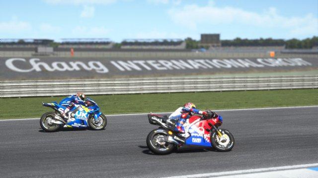 MotoGP 19 - Immagine 219887