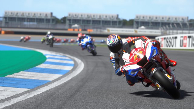 MotoGP 19 - Immagine 219891