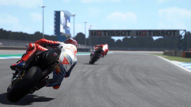 MotoGP 19 - Immagine 219903