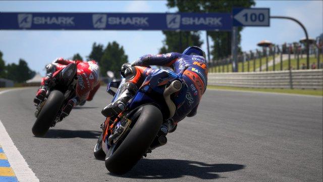 MotoGP 19 - Immagine 219927