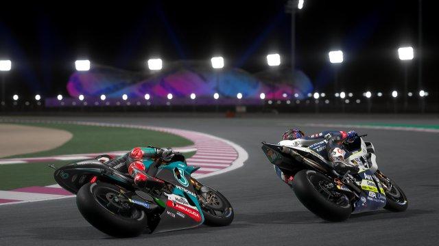 MotoGP 19 - Immagine 219943
