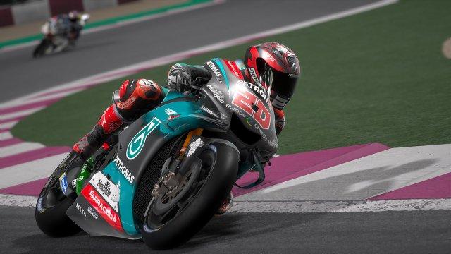MotoGP 19 - Immagine 219947