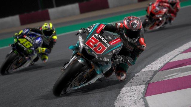 MotoGP 19 - Immagine 219951