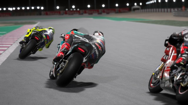 MotoGP 19 immagine 219963