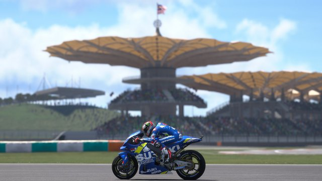 MotoGP 19 immagine 219967