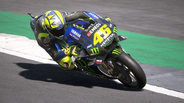MotoGP 19 immagine 219985
