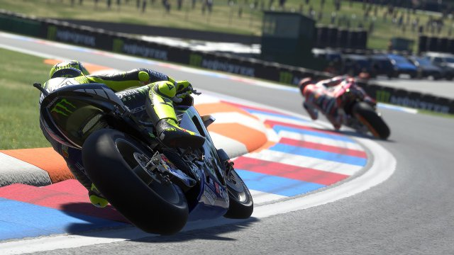 MotoGP 19 immagine 219997