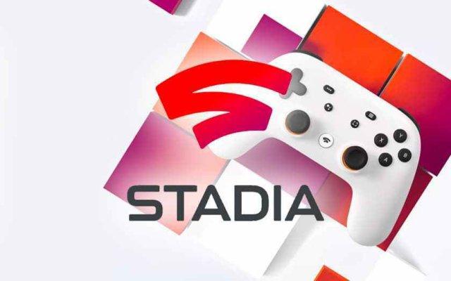 Stadia - Immagine 216873